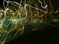 Playing Light
