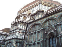 Dom of Firente