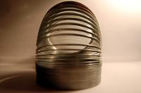 Slinky 3