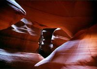 Antelope Canyon 28