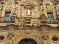 Architecture-Church
