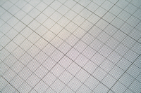 plotting paper 1