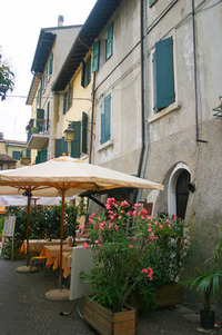 Italie - Lazise 2