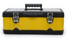 Tool box 1