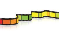 colorfullfilm