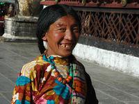 India & Tibet
