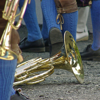 Musicians 2