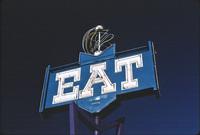 Eat! Eat! You Look So Skinny! 2