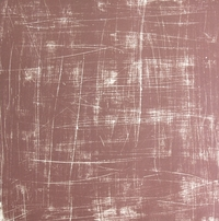 Textured Paper 1