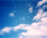 Corner Cloud