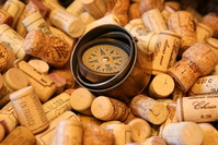 Wine Compass