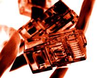 电信业:华为加强IT服务 未来有新合作?