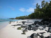 Mauritius 3