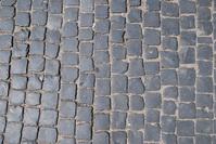 Cobble Stones in Poland 1