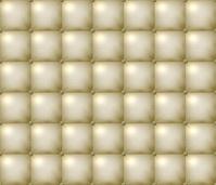 Grunge Patterns 11