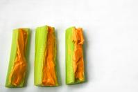 MMM celery