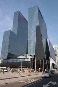 Rotterdam 7