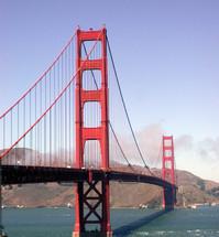 Golden Gate 2004