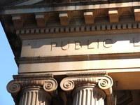 Public Building