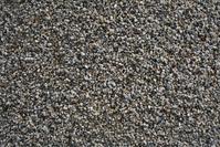 small pebbles 1
