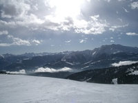 mountains 11