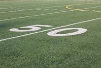 Football Field 3