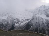 Elbrus, Russia 2