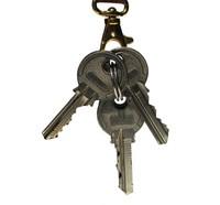 home keys 2