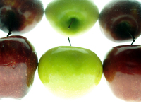 apple session 1