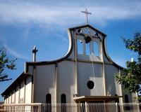 Churchies 5