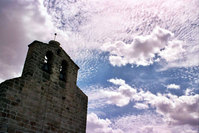 iglesia_sangarcia