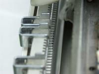typewriter 10