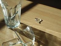 Reflexiones de un Vaso Roto 2