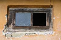 old window 1