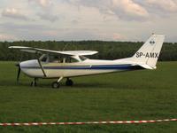 Airplane Show Katowice