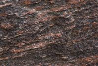 Sea stones - texture 1