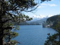 Bariloche spring 2