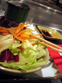 Japanese Restaurant_09