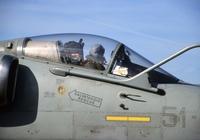 aircraft mondofotografico 2