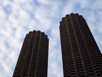 dowtown chicago 4