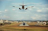 Pampulha airport