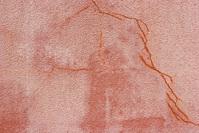 Stucco Texture 10