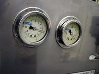 pressure'o'meter