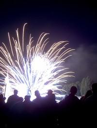 fireworks 2