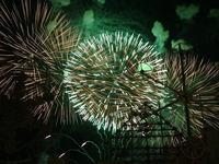 St Leonard Fireworks Factory