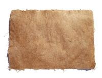 Natural paper 3