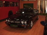 auto expo 2002 22