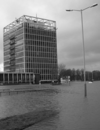 carlisle floods3