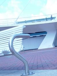 more_railings 1