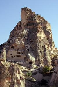 Cappadokia 2